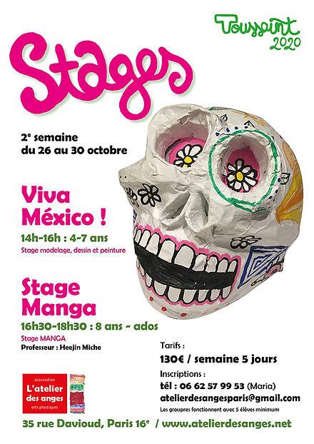 affiches TOUSSAINT-MEXICO 2020-2.jpg