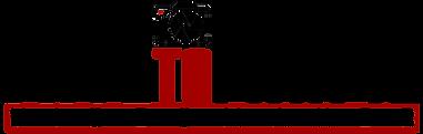 logo sfondo sito trasparente nero.png
