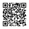 発達相談会申込みQR.png