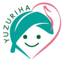 yuzuliha-logo.png