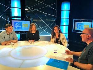 El Punt Avui TV amb Matthew Tree.jpg