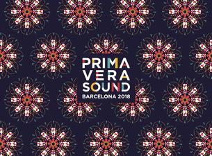 PRIMAVERA PRO 2018