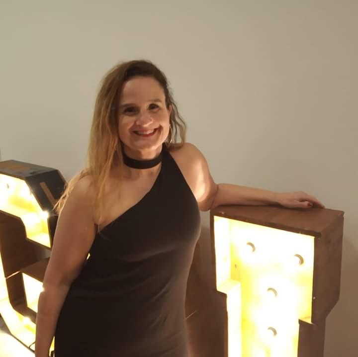 Premis Gaudi 2020