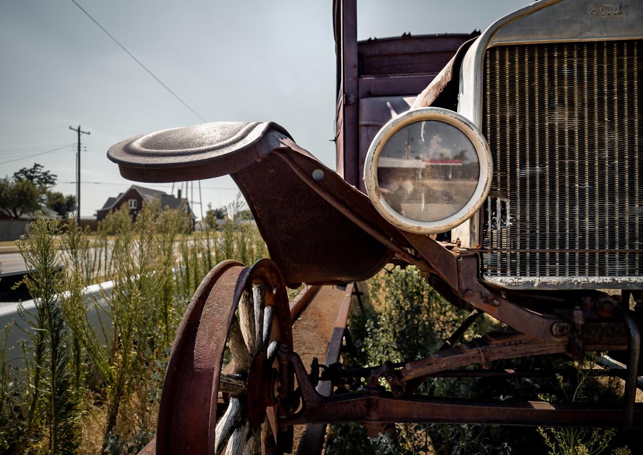 Trip to Panhandle-1-154.jpg