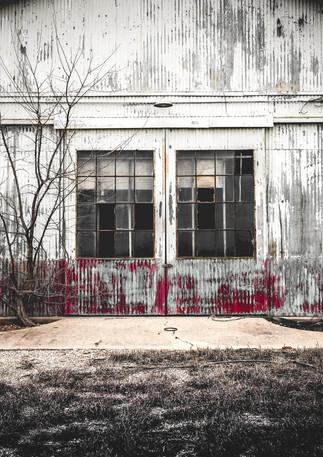 Valley Brook Abandoned Warehouse WM-77.j