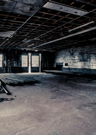 Valley Brook Abandoned Warehouse WM-30.j