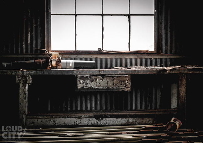 Valley Brook Abandoned Warehouse WM-22.j