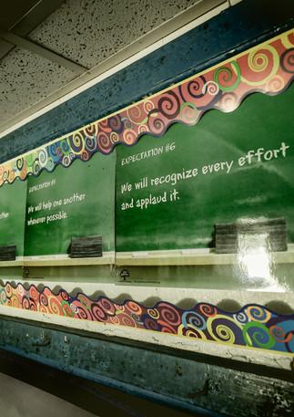 Columbus Elementary School (17).jpg