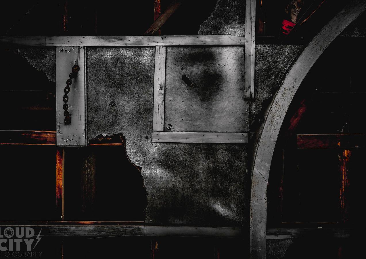Valley Brook Abandoned Warehouse WM-78.j