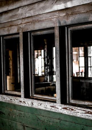 Valley Brook Abandoned Warehouse WM-20.j