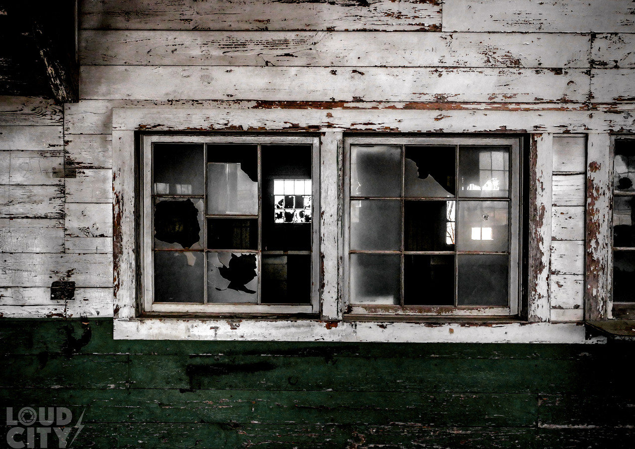 Valley Brook Abandoned Warehouse WM-4.jp