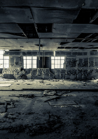 Valley Brook Abandoned Warehouse WM-38.j
