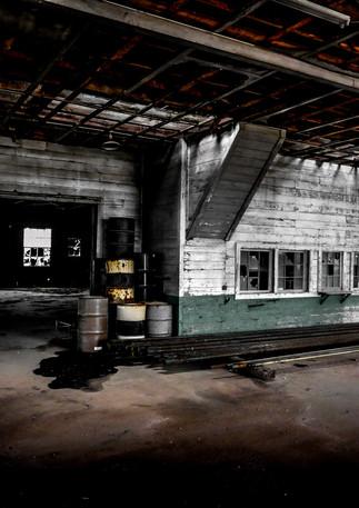 Valley Brook Abandoned Warehouse WM-33.j
