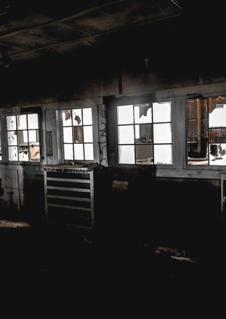 Valley Brook Abandoned Warehouse WM-34.j