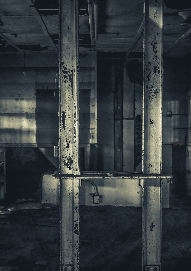 Valley Brook Abandoned Warehouse WM-41.j