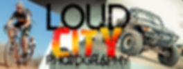 Loud City Banner.jpg