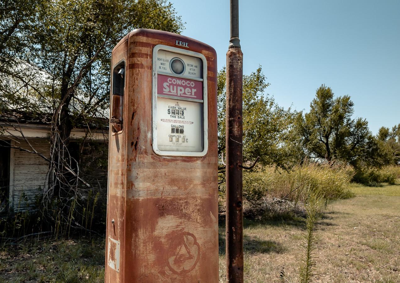 Trip to Panhandle-1-121.jpg