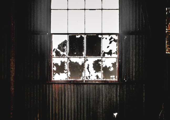 Valley Brook Abandoned Warehouse WM-19.j