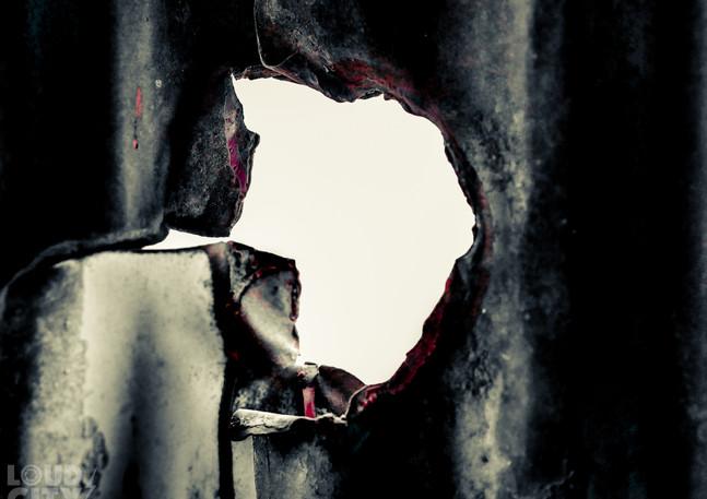 Valley Brook Abandoned Warehouse WM-14.j