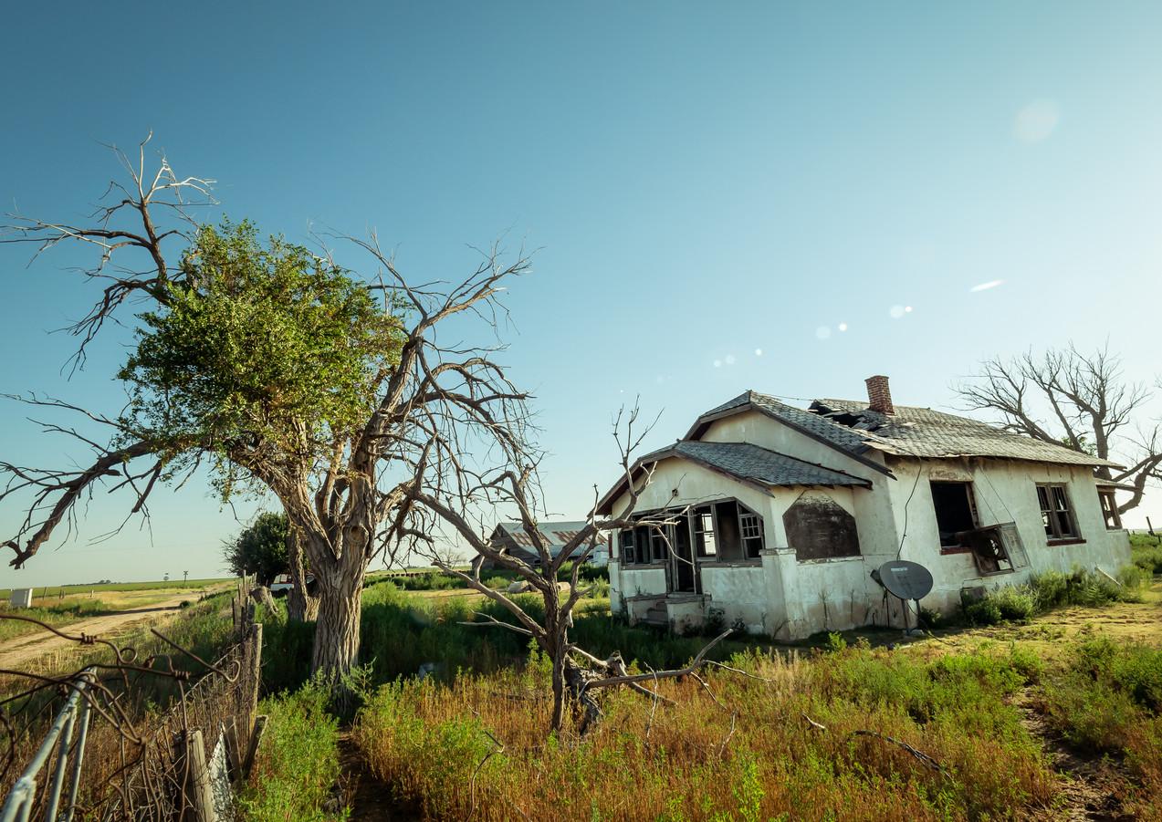 Trip to Panhandle-142.jpg