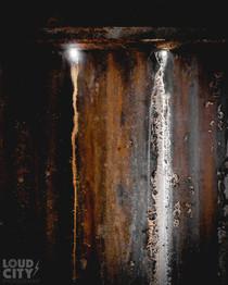 Valley Brook Abandoned Warehouse WM-79.j