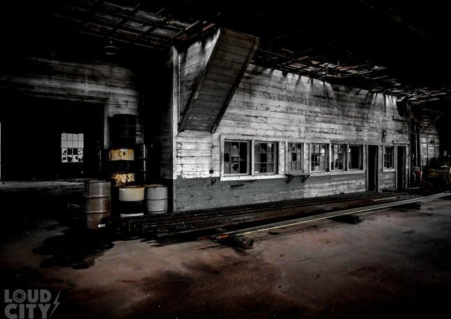 Valley Brook Abandoned Warehouse WM-32.j