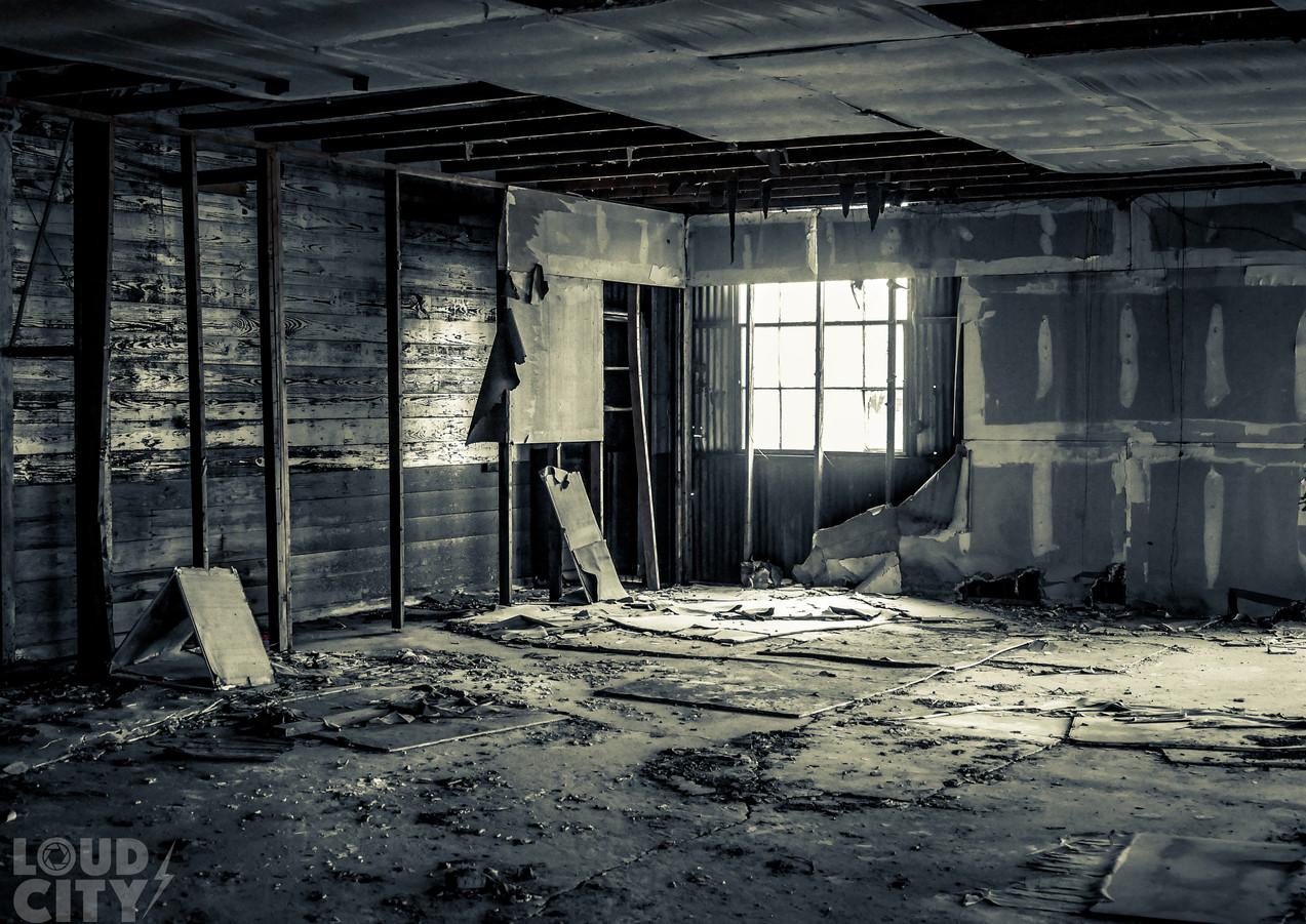 Valley Brook Abandoned Warehouse WM-36.j