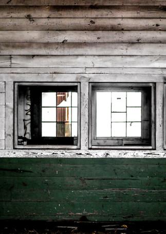Valley Brook Abandoned Warehouse WM-18.j