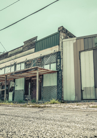 Trip to Durant 052019 (1 of 1)-41.jpg