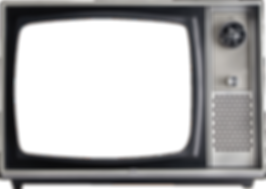 Old Television - 913x648.png
