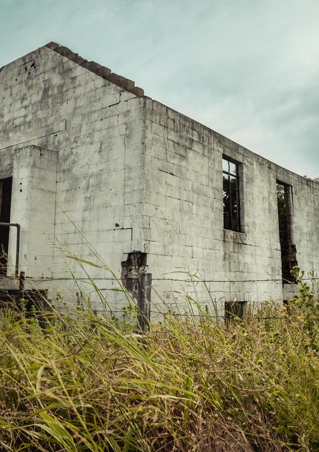 Trip to Panhandle-2.jpg