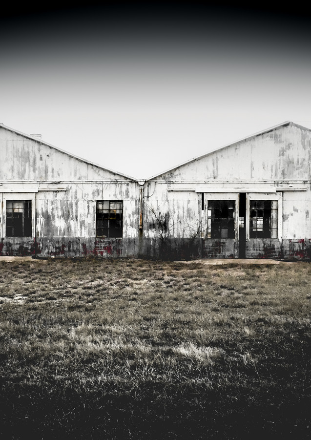 Valley Brook Abandoned Warehouse-1-77.jp