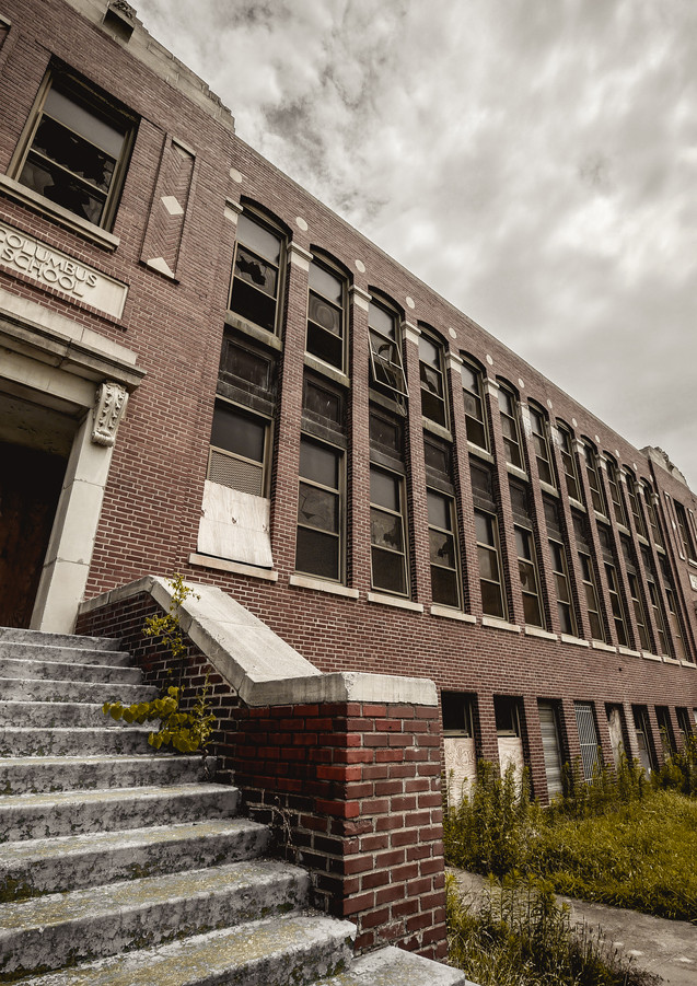 Columbus Elementary School (90).jpg