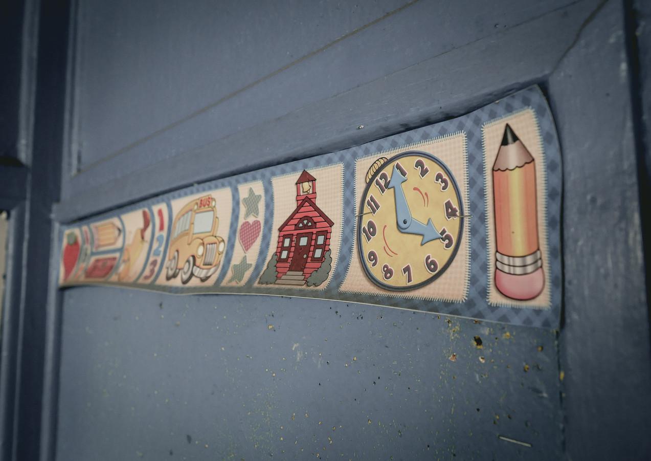 Columbus Elementary School (77).jpg