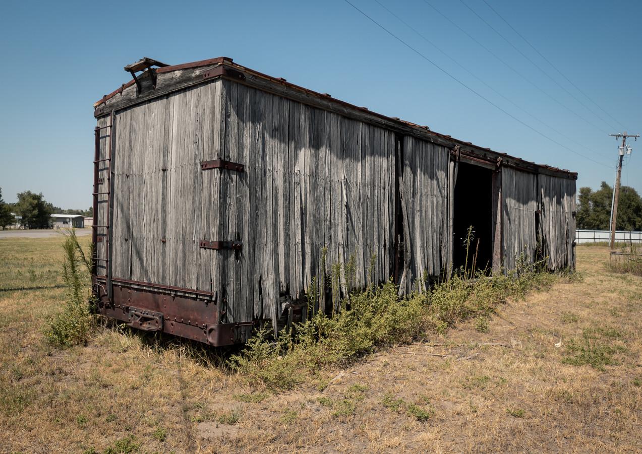 Trip to Panhandle-1-138.jpg
