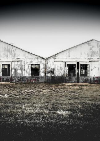 Valley Brook Abandoned Warehouse WM-76.j