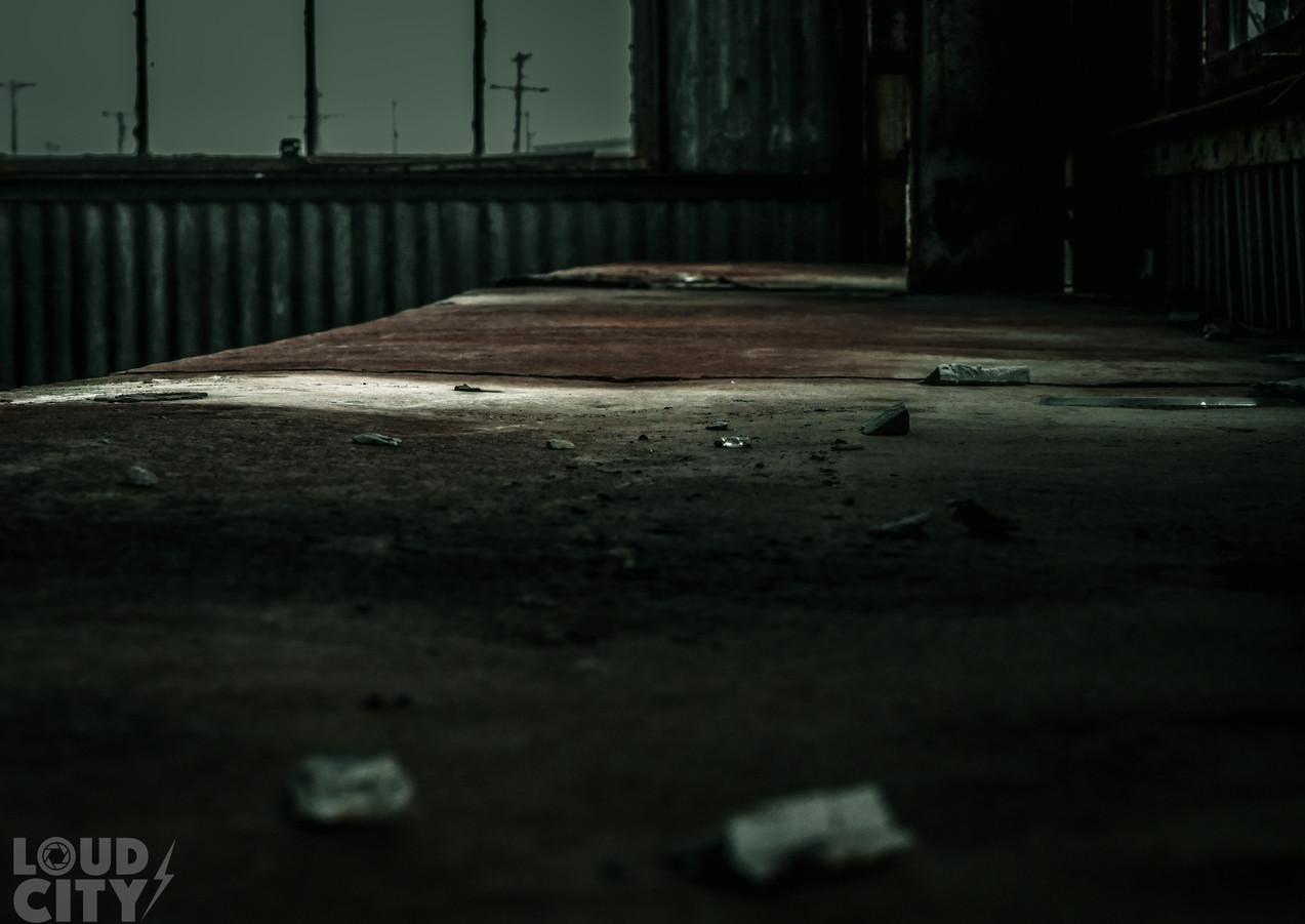 Valley Brook Abandoned Warehouse WM-11.j