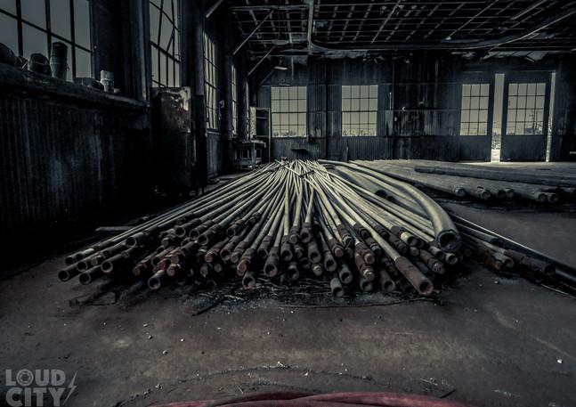 Valley Brook Abandoned Warehouse WM-31.j