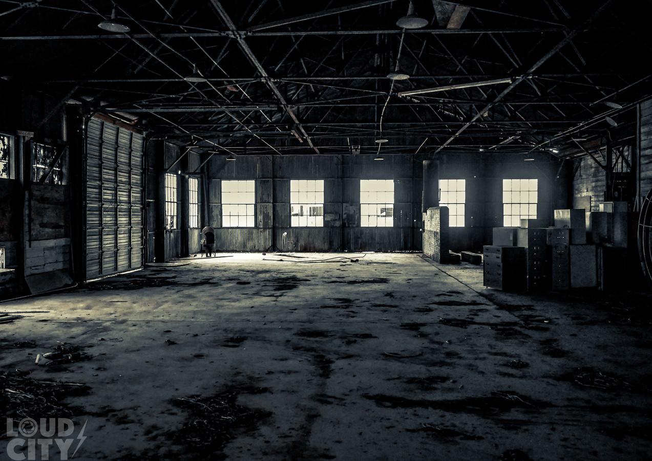 Valley Brook Abandoned Warehouse WM-35.j