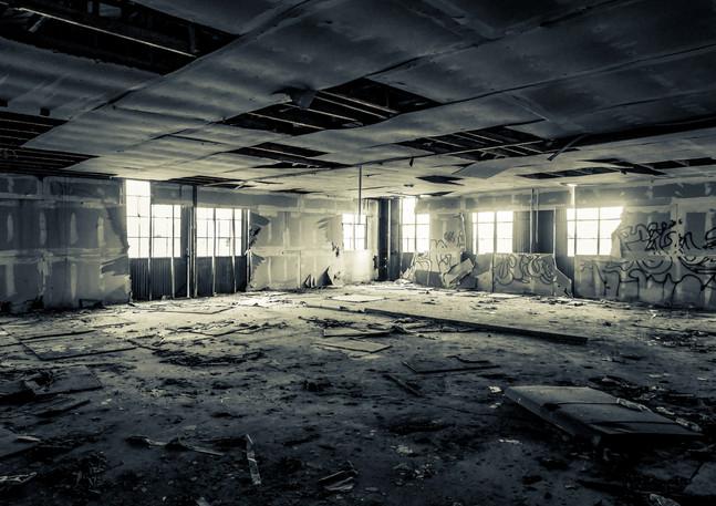 Valley Brook Abandoned Warehouse-1-38.jp