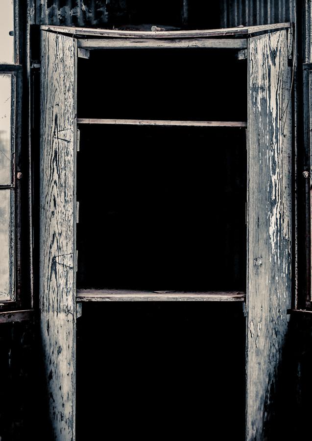 Valley Brook Abandoned Warehouse WM-24.j