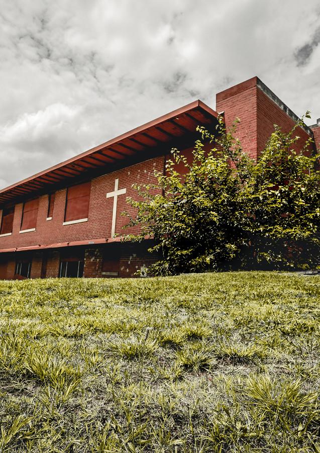 St Vincent 062019 (1 of 1)-23.jpg