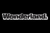 1561566906wonderland_magazine_01_0_edite