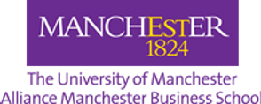 alliance-manchester-business-school-1-1.