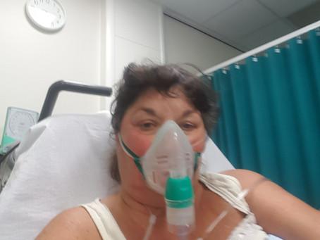 Lost both my parents to NHS inefficencies
