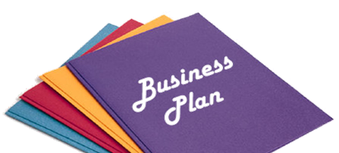 Healthcare Business Plans