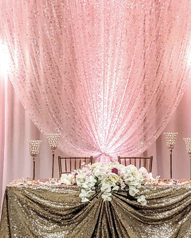 Pipe And Drape Wedding Decoration  from static.wixstatic.com