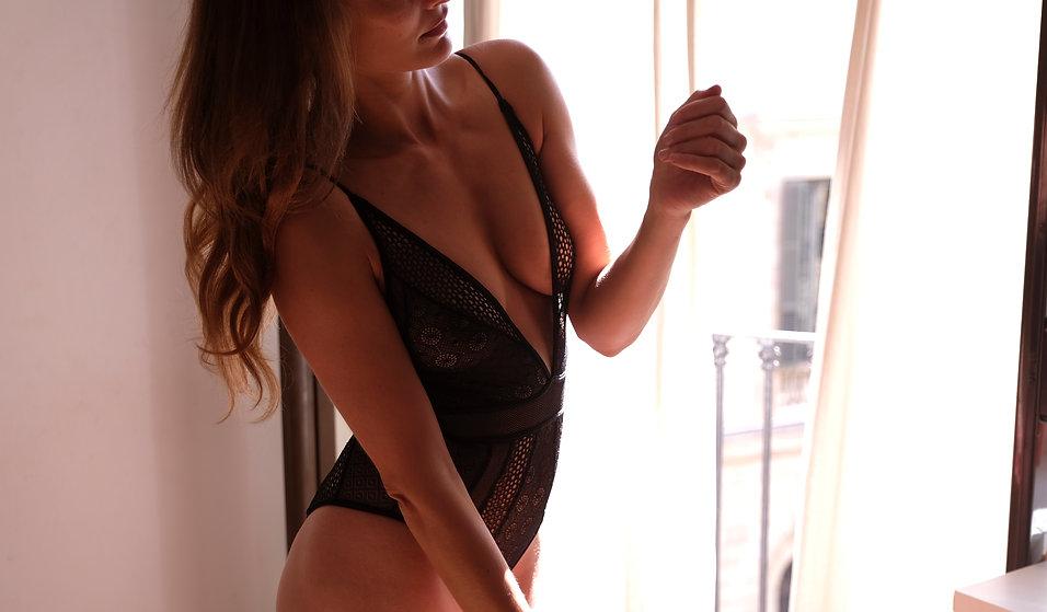 amelie_rouge_BCN_luxe.jpg