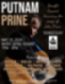 PRINE POSTER-Corrected.jpg