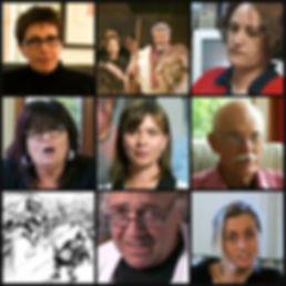 keith-hawke-website-collage.jpg
